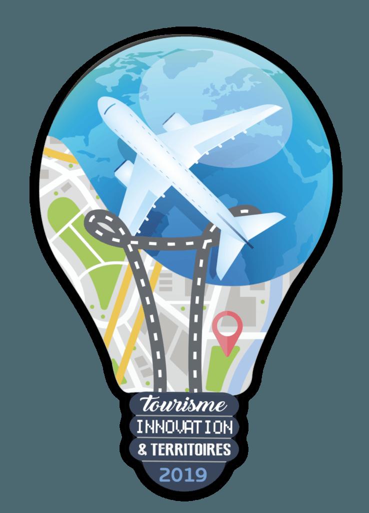 Colloque TIT Tourisme Innovation Territoire