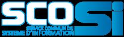 logo_scosi
